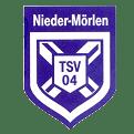 TSV 04 Nieder-Mörlen