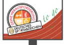 Sportabzeichen To Go